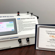 SuppleVent Multiple National Federal Award Winning Device