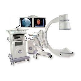 Fluoroscopy.jpg