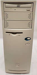 CMP-00029.jpg