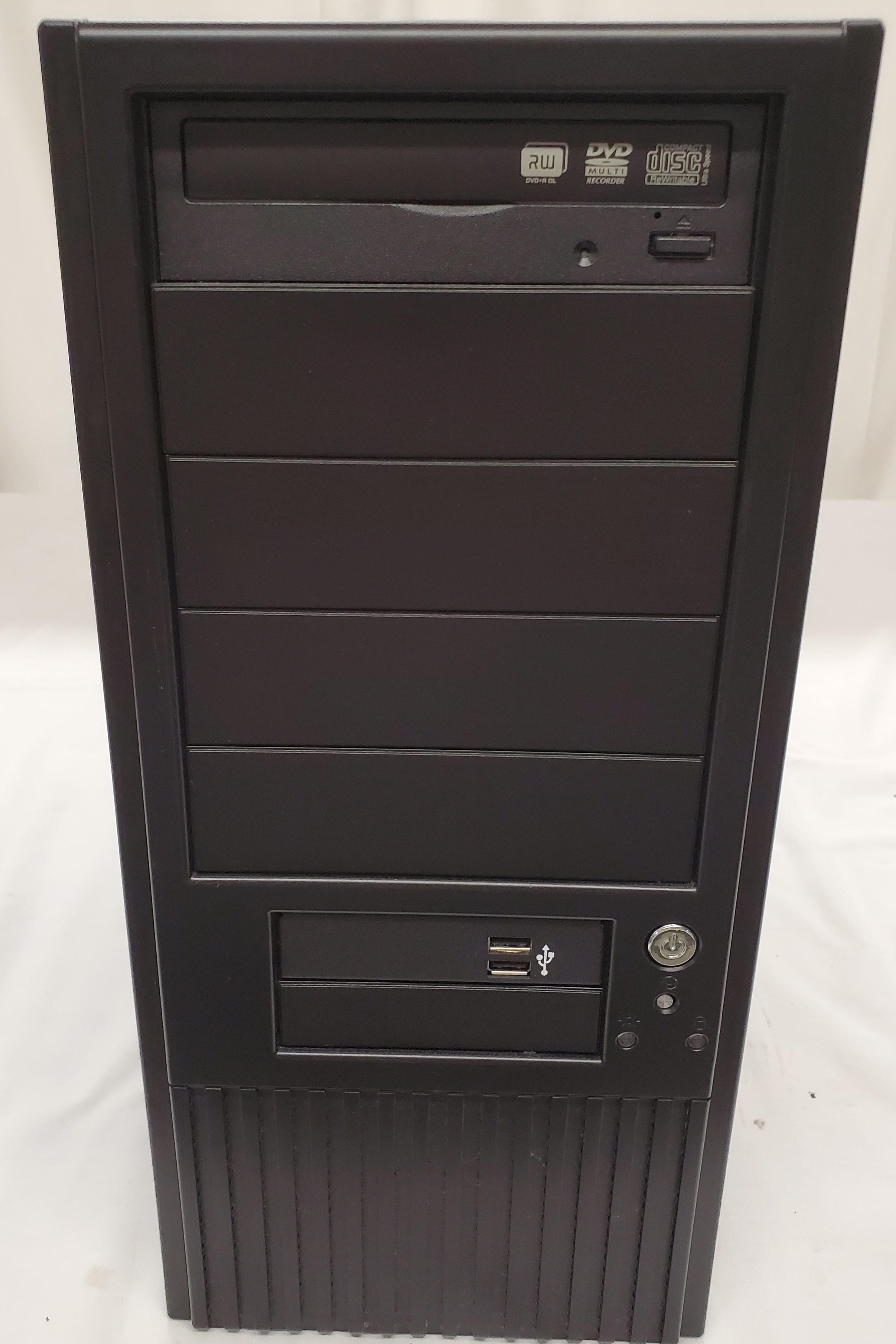 CMP-00963