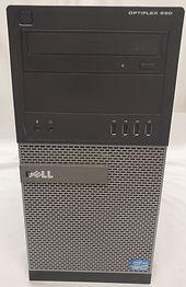 OPTIPLEX 990.jpg