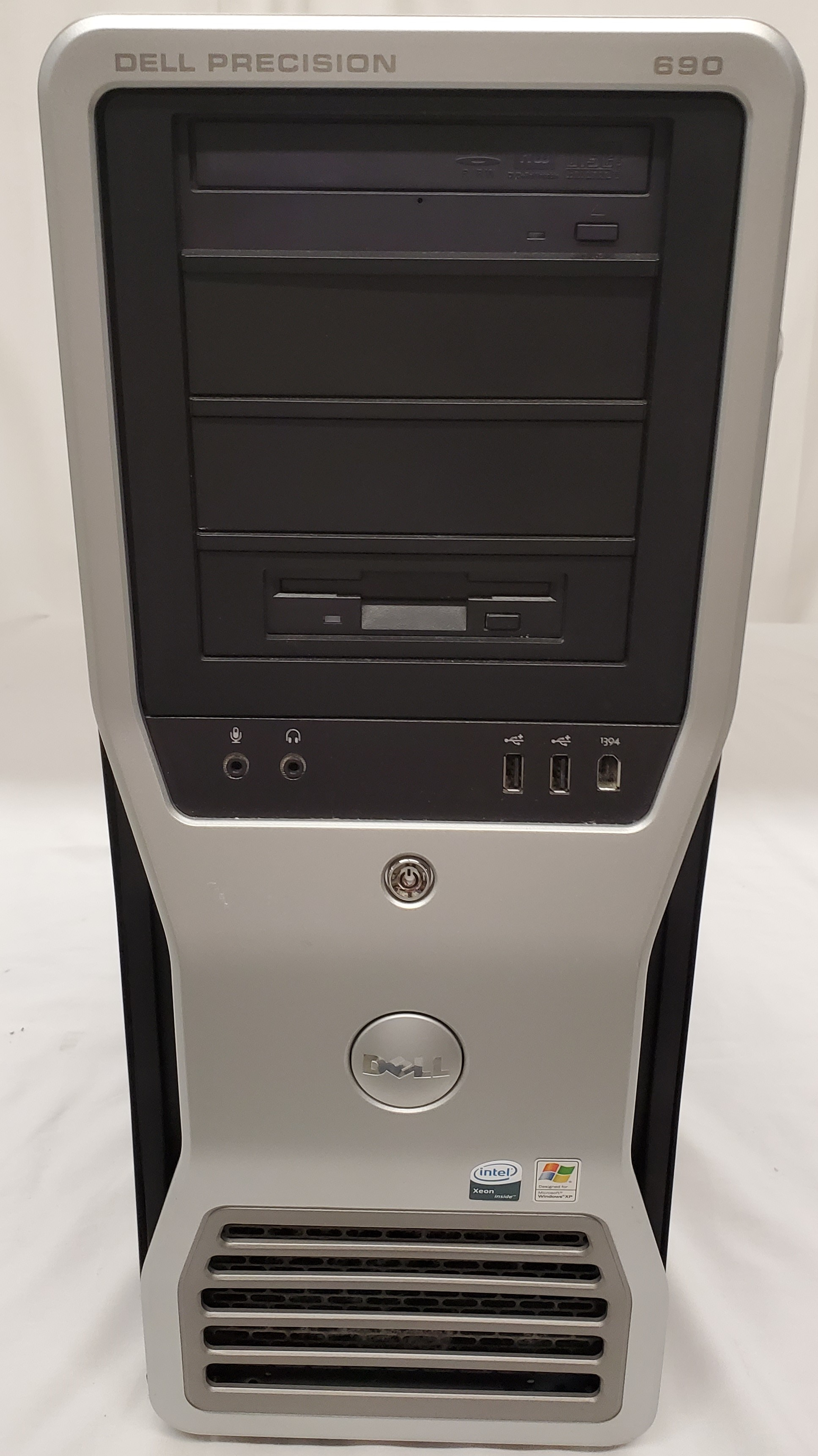 SVDX-0400