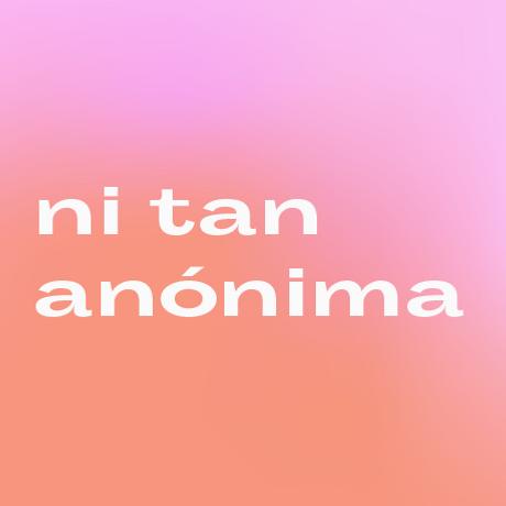 nitananonima.png