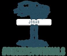 #StudySeries_ Jonah.png