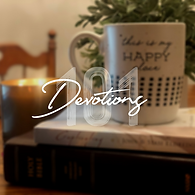 DeckDevos Devotions 101 Series.png