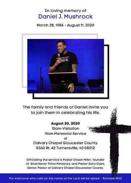 Daniel's Service.png