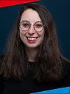 Elise Morel