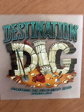 DestinationDigLogo.jpg