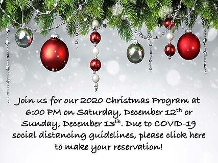 Christmas Program 2020.jpg