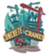 VBS20_Logo_Concrete and Cranes.jpg
