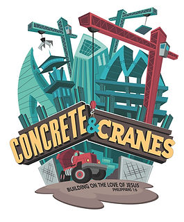 VBS20_Logo_Concrete and Cranes.jpg