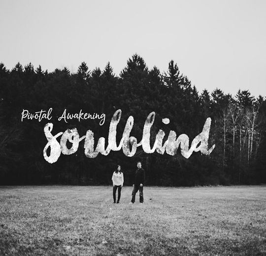 Soulblind