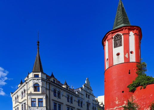 Liberec (60).JPG