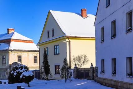 Pavlovice_zima (13).JPG