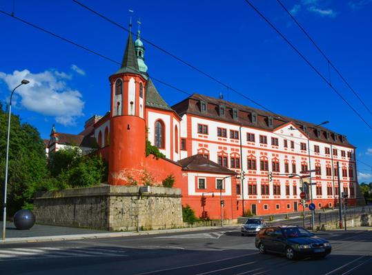 Liberec (100).JPG