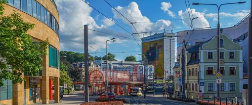 Liberec (106).JPG