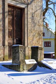 Pavlovice_zima (28).JPG