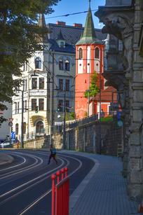 Liberec (104).JPG
