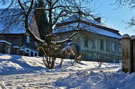 Pavlovice_zima (40).JPG