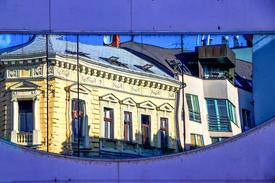 Liberec (80).JPG