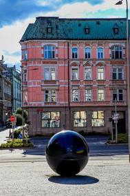 Liberec (57).JPG