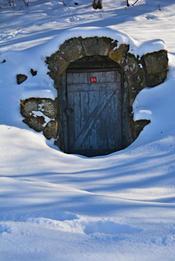 Duba_zima (128).JPG