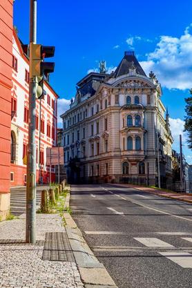 Liberec (58).JPG