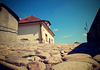 foceno pro Město Horažďovice