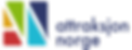 Logo Attraksjon Norge