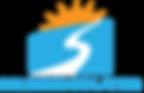 Solskinn_og_Latter_Logo_BlåTekst.png
