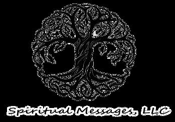 single big tree61 - Copy (2).png
