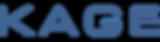 kage-logo-blue.png