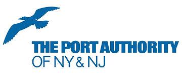 The Port Authority of NY & NJ