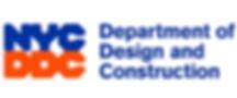 NYC DDC