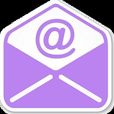 kisspng-computer-icons-email-clip-art-de