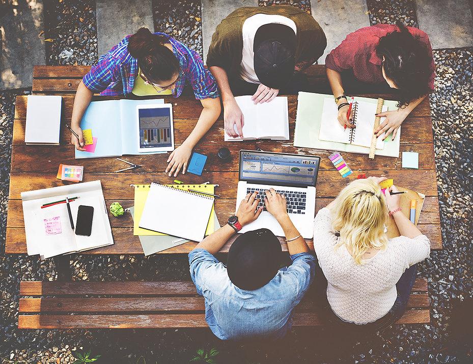 scholengroep_xpert_sfeerfoto.jpg