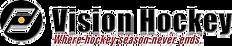 vision-hockey-logo2.png