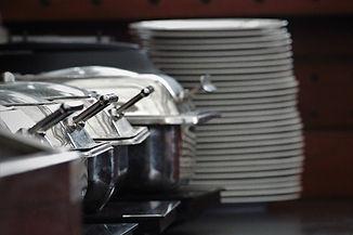 food-2655778_1920.jpg