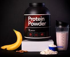 Protein%20Powder%20Drink_edited.jpg