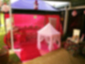 pink tent workshop bright.jpg