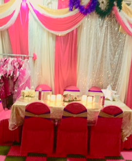 teen glam table set up.jpg