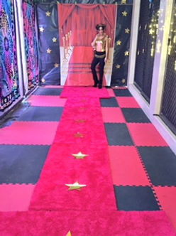 party host hollywood red carpet.jpg