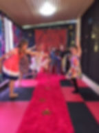 dancing red carpet.jpg