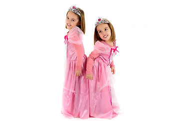 Childrens Party's Cairns, Pamper Parties, Girls pamper Day, kids parties