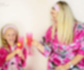 Mother Daughter photoshoot glasses.jpg