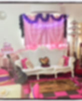 teen set up glamour studio shot.jpg