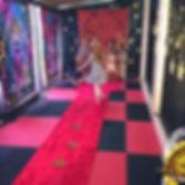 runway red carpet.jpg