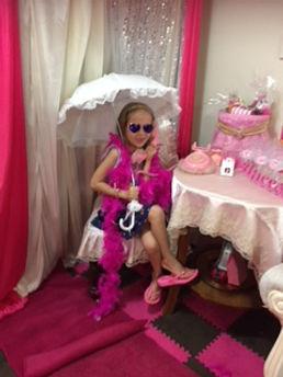 girl glamour posing unbrella.jpg