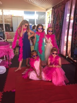 girls glamour red carpet workshop.jpg
