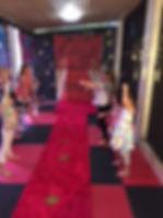dancing girls red carpet.jpg